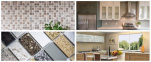 Kitchen tiles prices in Nigeria