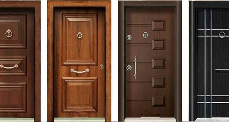Turkish Doors prices in nigeria