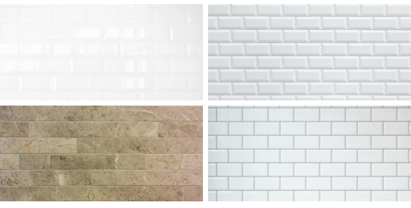 Wall tiles prices