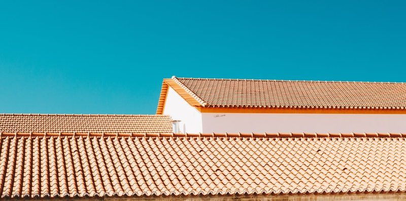 Roofing sheets price