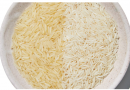Basmati rice price in Nigeria