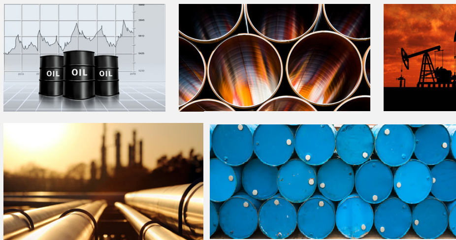 How to Start Crude Oil Brokerage Business in Nigeria 2019 (Step By