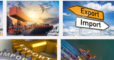 Import Export Business in Nigeria