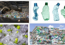 Plastic recycling business in nigeria