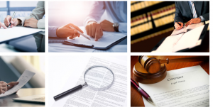 Contract Law in Nigeria