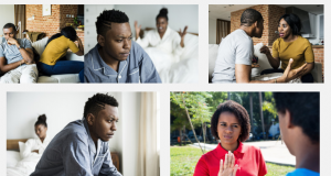 how to process divorce in nigeria