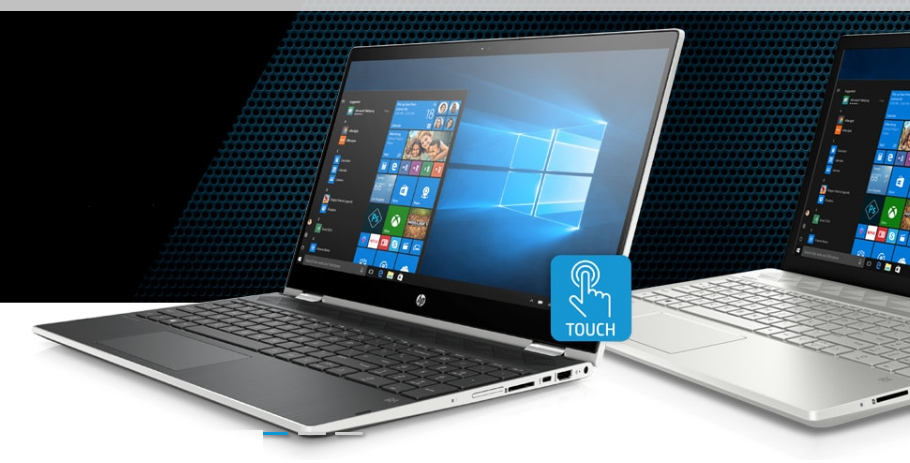 Hp Laptops In Nigeria And Their Prices Lewisraylaw