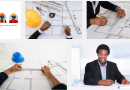 Civil engineer salary in nigeria