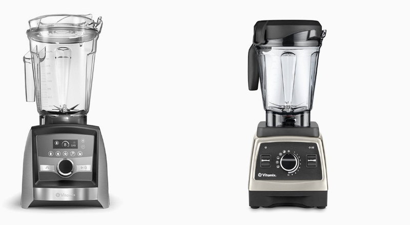 Vitamix Blender Prices in Nigeria