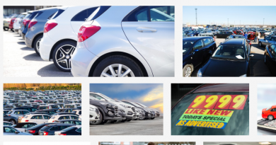 Cheap Used Cars for sale in nigeria