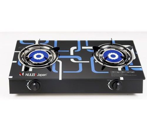 Price of Table Top Gas Cookers